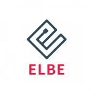 «МИАЛИН» — официальный представитель немецкого холдинга ELBE GmbH в России