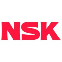 NSK наращивает производство в Европе