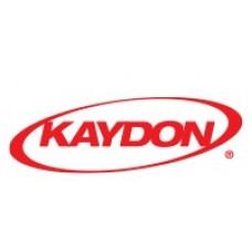 Тонкостенный шариковый радиальный подшипник KA025 CP0 KAYDON