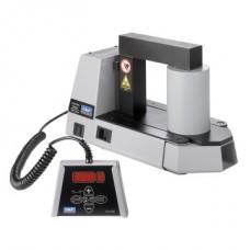 Компактный индукционный нагреватель SKF TIH030