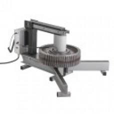 Индукционный нагреватель для крупных деталей TIH L77MB