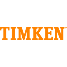 Подшипник роликовый радиально-упорный 15590/15520 Timken