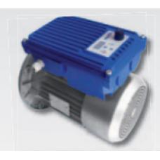 Инверторные электродвигатели Motovario