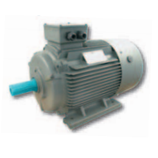 Электродвигатели Motovario до 630 кВт