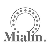 """Компания """"Миалин"""" переехала в другой офис!"""