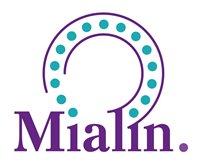Mialin