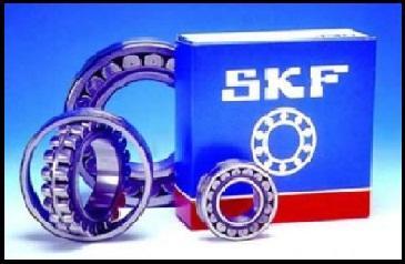 Подшипник SKF